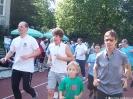 11. Reutlinger Spendenmarathon 2011