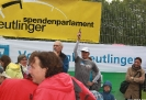 12. Reutlinger Spendenmarathon 2012