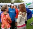 13. Reutlinger Spendenmarathon 2013