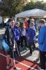 14. Reutlinger Spendenmarathon 2014