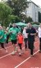 15. Reutlinger Spendenmarathon 2015