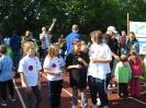 8. Reutlinger Spendenmarathon 2008