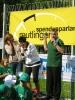 9. Reutlinger Spendenmarathon 2009