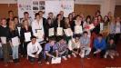 Jugendstiftung 2012