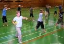 Kinderspielstadt Burzelbach 2009