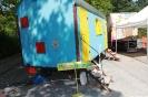 Kinderspielstadt Burzelbach 2012