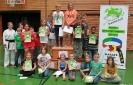 Kinderspielstadt Burzelbach 2014