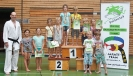 Kinderspielstadt Burzelbach 2015