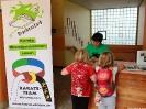 Sun & Action Ferienprogramm 2012