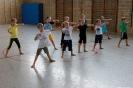 Sun & Action Ferienprogramm 2013