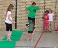 Sun & Action Ferienprogramm 2014