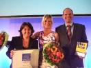 AusLese Preis 2011 der Stiftung Lesen