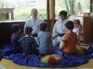 Drachenstark Hermann Ehlers Kindergarten Reutlingen 2012