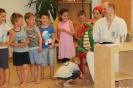 Drachenstark im Herman-Ehlers Kindergarten 2013