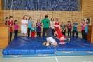 Präventionstag Grundschule Steinhilben 2013