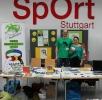 Sport Stuttgart 2014