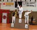 20. Int. Odenwald Pokal 2012