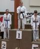 22. Int. Odenwald Pokal 2014