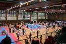 23. Int. Odenwald Pokal 2015