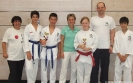 5. Int. Konstanz Cup 2011
