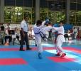 6. Int. Konstanz-Cup 2012