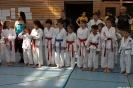 7. Int. Konstanz-Cup 2013