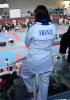 Austria Karate Champions-Cup 2016