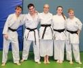DAN Diplom - 11/2013