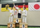 Grand Champion Finale 2015