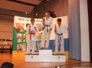 Landesmeisterschaft Jugend/Junioren 2011
