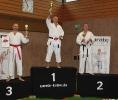 LM Masterklasse 2014